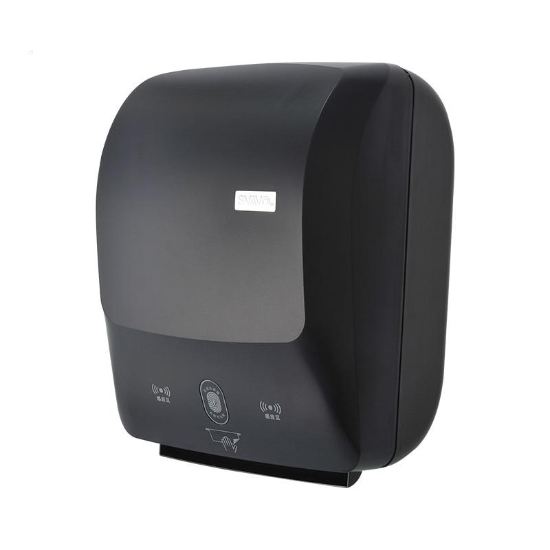 ۳-PL-151063茶色-侧面