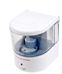 7 1 200x240 - مخزن مایع دستشویی اتوماتیک اسواوو مدلV220