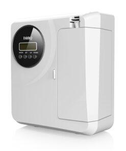 portable scent diffuser dsq3010b48582094959