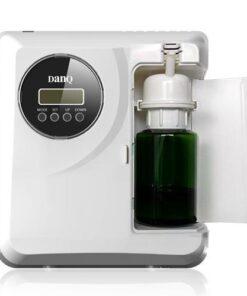 portable scent diffuser dsq3010b48586001208