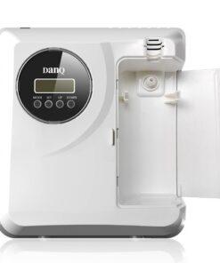 portable scent diffuser dsq3010b48591157457
