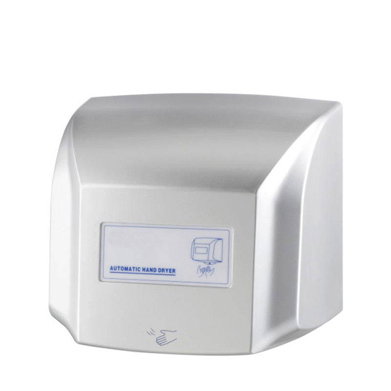wall-installed-mini-hand-dryer-automatic-hand