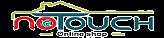 نوتاچ 1 - فروشگاه اینترنتی نو تاچ (notouch)