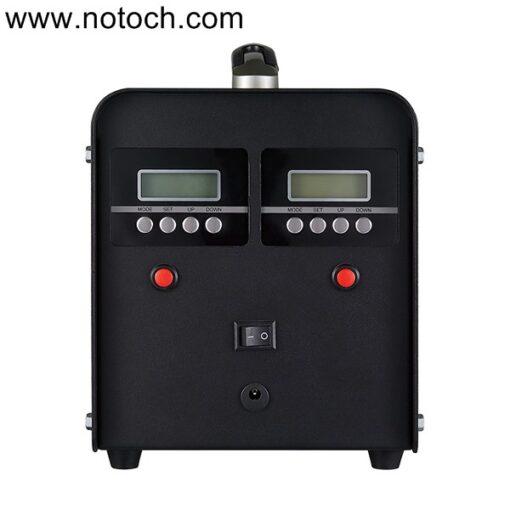 HTB11aRFOMTqK1RjSZPhq6xfOFXah 510x510 - دستگاه خوشبو کننده هوا صنعتی دنکیو مدل VS160