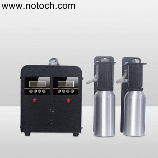 HTB15IpJOHPpK1RjSZFFq6y5PpXax 1 510x510 - دستگاه خوشبو کننده هوا صنعتی دنکیو مدل VS160