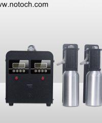 HTB15IpJOHPpK1RjSZFFq6y5PpXax 200x240 - دستگاه خوشبو کننده هوا صنعتی دنکیو مدل VS160