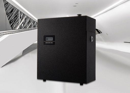 HTB1fmyVNSzqK1RjSZFpq6ykSXXak 510x364 - دستگاه خوشبو کننده صنعتی هوا دنکیو مدل S30