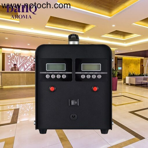 Hfd475050bb454747964873770d483a3dm 510x510 - دستگاه خوشبو کننده هوا صنعتی دنکیو مدل VS160