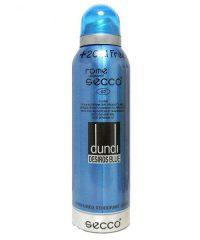 115083326 200x240 - اسپری مردانه سکو مدل Dunhill Desire Blue حجم ۲۲۰ میلی لیتر
