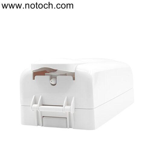 2 1 510x510 - مخزن مایع دستشویی دیواری اسواوو مدل V730