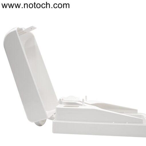 3 3 510x510 - مخزن مایع دستشویی دیواری اسواوو مدل V730