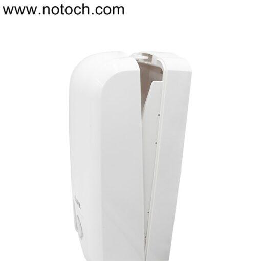 3 V 730 510x510 - مخزن مایع دستشویی دیواری اسواوو مدل V730