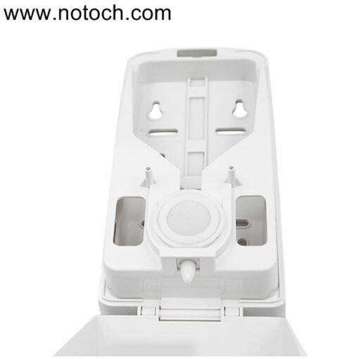 4 V 730 510x510 - مخزن مایع دستشویی دیواری اسواوو مدل V730