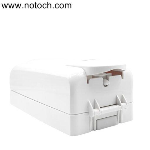 5 V 730 510x510 - مخزن مایع دستشویی دیواری اسواوو مدل V730