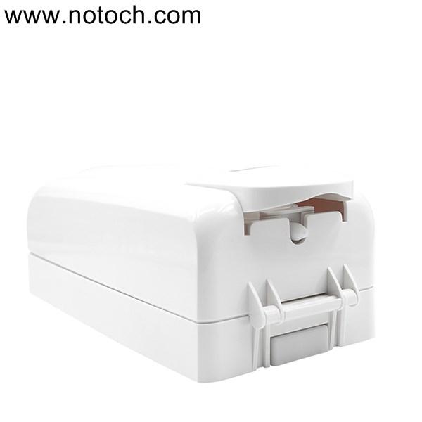 5 V 730 - مخزن مایع دستشویی دیواری اسواوو مدل V730