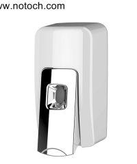 HTB1za.EKhWYBuNjy1zkq6xGGpXau 200x240 - مخزن مایع دستشویی دیواری اسواوو مدل V730