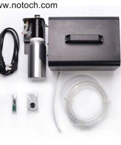 لوازم یدکی دستگاه های خوشبو کننده صنعتی