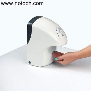 مخزن مایع دستشویی و ضد عفونی اتوماتیک SPS