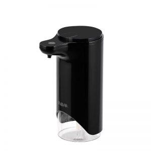 SVAVO-Kitchen-Tabletop-Automatic-Foam-280ML-Soap